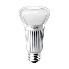 15 Watt A21 LED