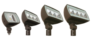 LytePro Floodlight